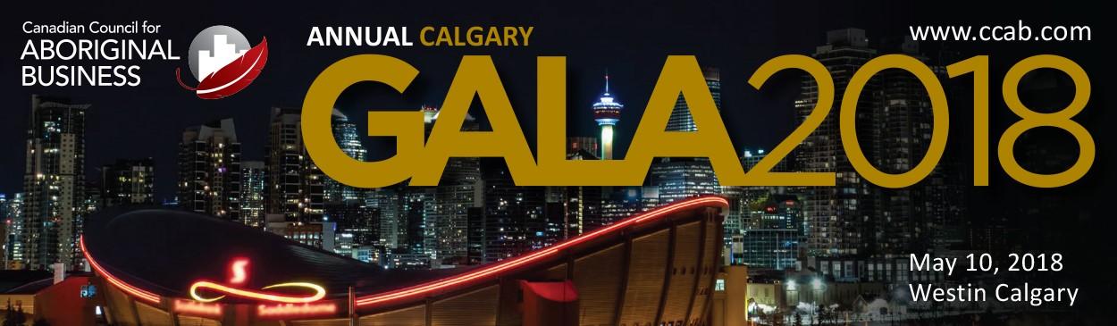 Calgary Gala Banner - FINAL April 5, 2018
