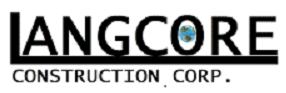 Langcore Logo - Cropped