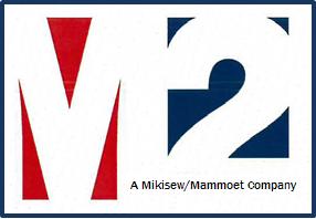 M2 Logo 2