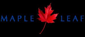 Maple Leaf Strategies