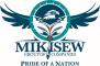 Mikisew logo