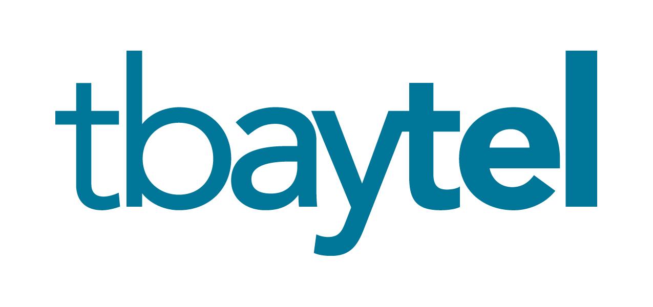 Tbaytel_logo_colour