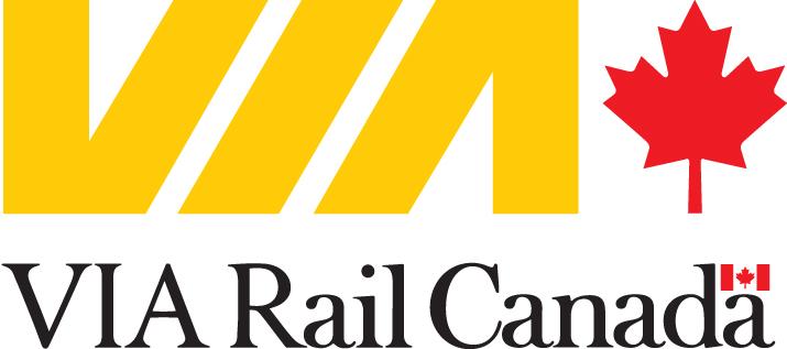 Via Rail_L_VIA-seul_bi_4c