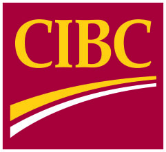 CIBC_waterbottle graphics