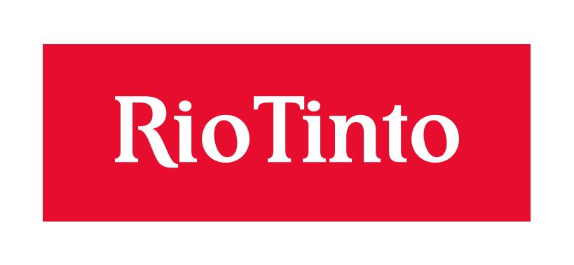 RioTinto_2017_Red_RGB