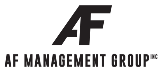 AFMG Logo