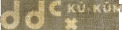 KIK logo-home