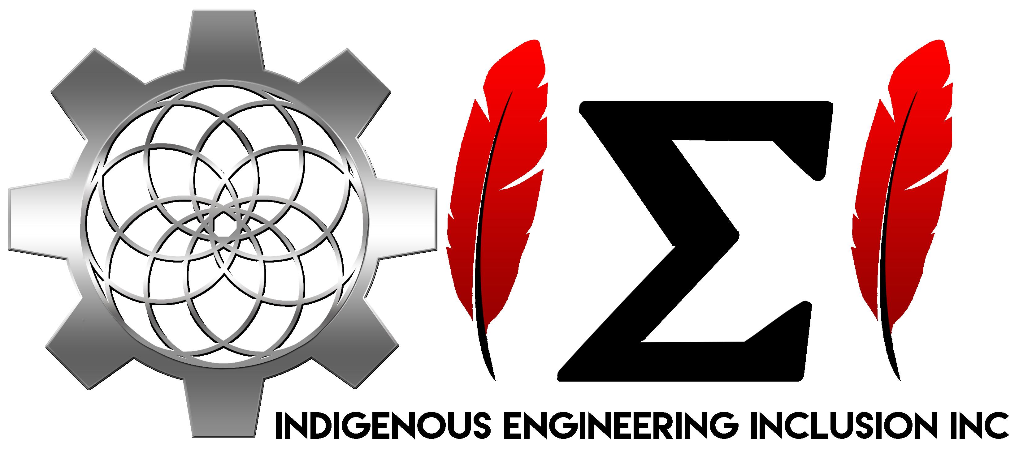 logo_FNAL-copy