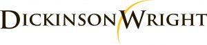 DW Logo_Color_PRINT