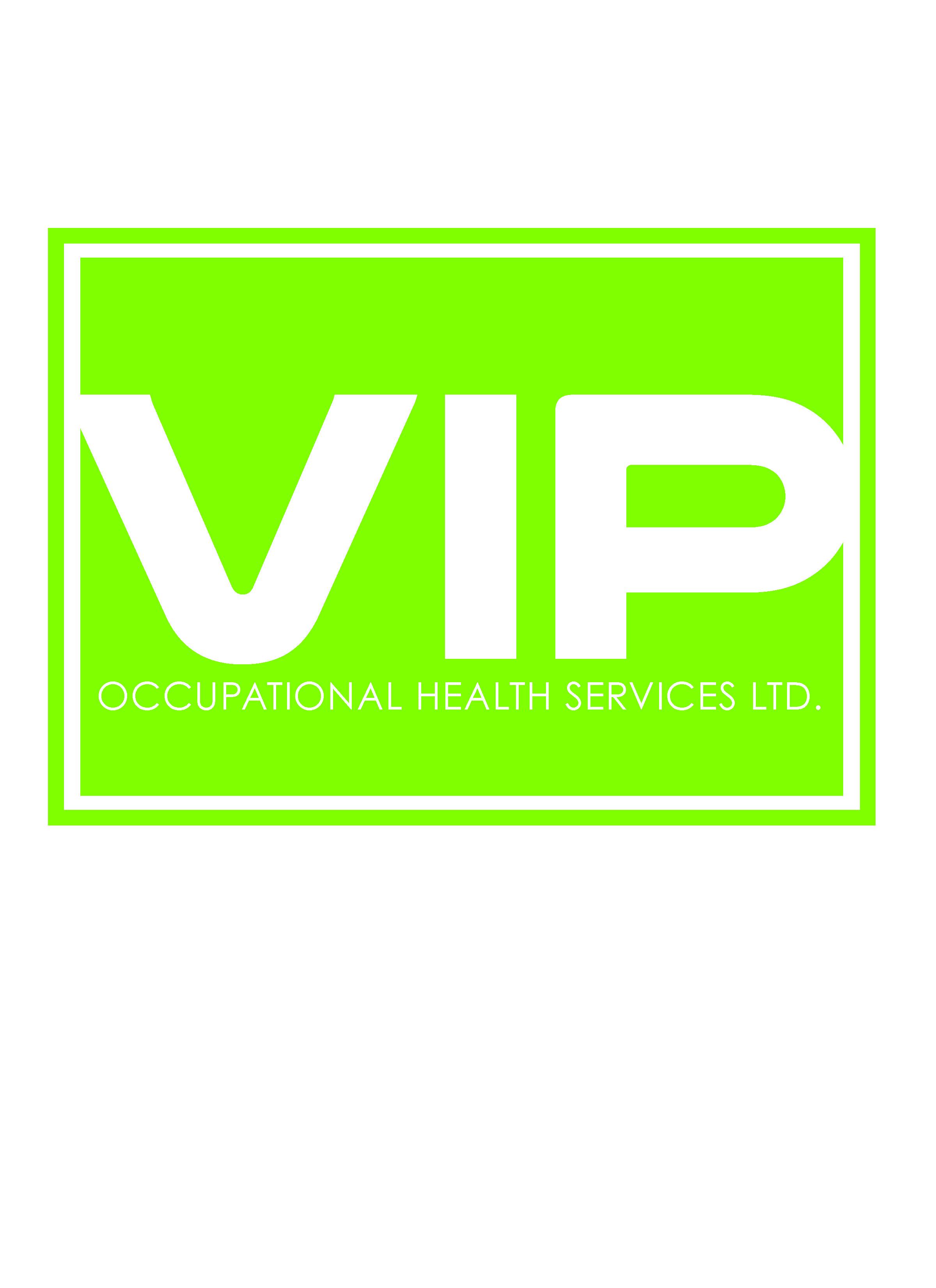 VIP 11