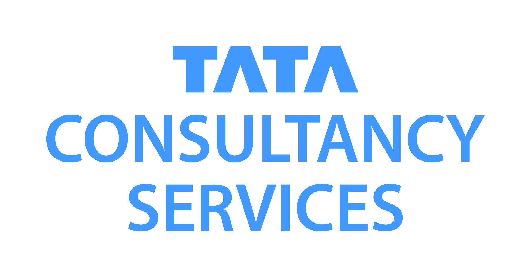 CCAB » Tata Consultancy Services Limited