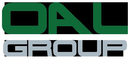 oalgroup-logo-2