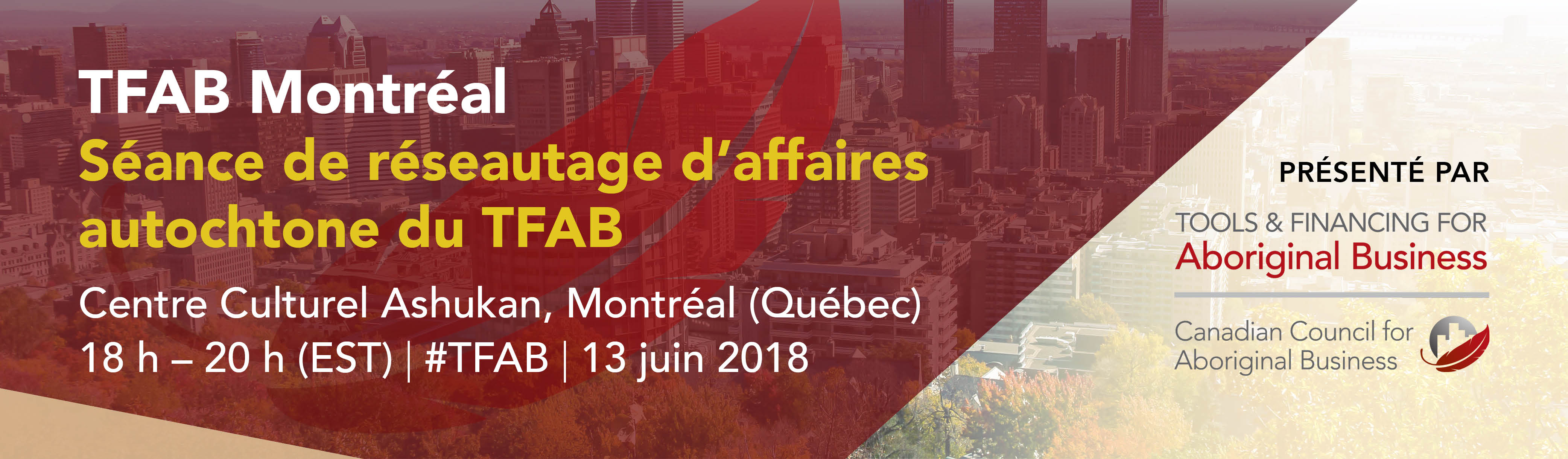 TFAB-Banner-Montreal-FR