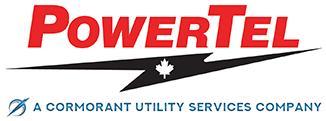 PowerTel Logo