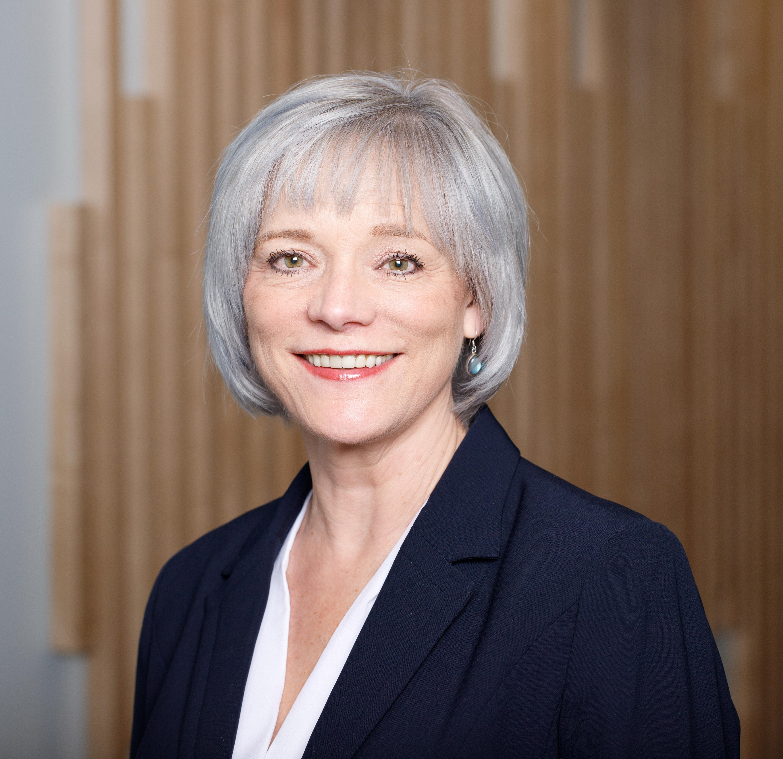 Brenda 2018 photo