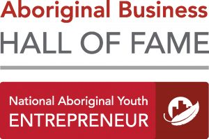 CCAB_Youth Entrepreneur_logo