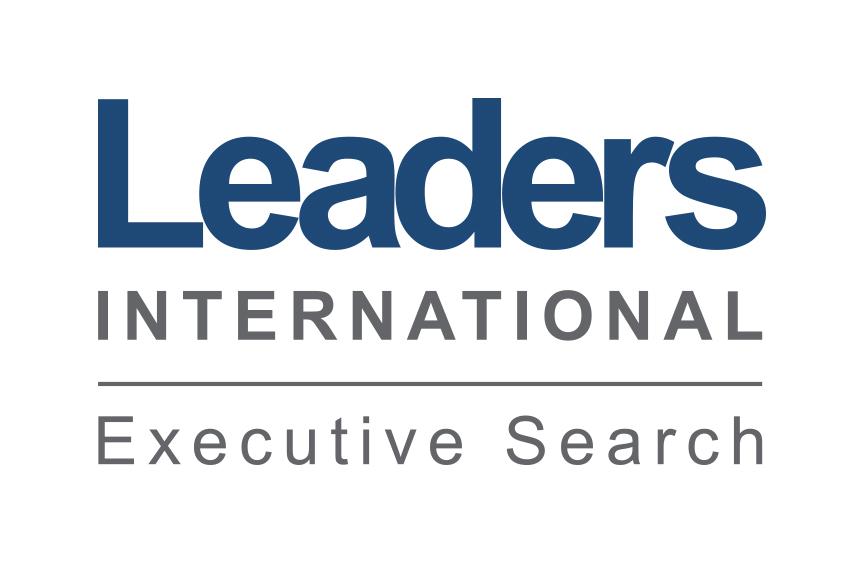 Leaders_International_Logo_CMYK_FIN