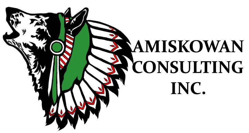 amisk1_logo