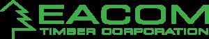 Eacom_Logo_green