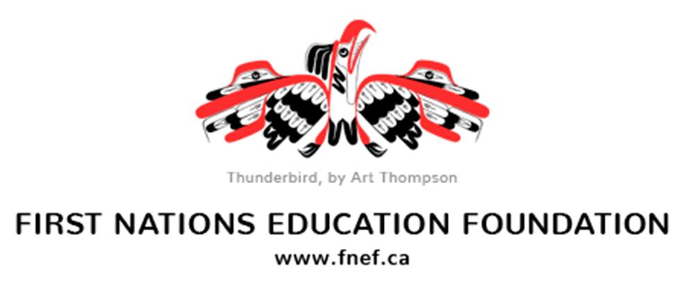 FNEF Logo