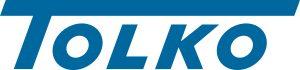 Tolko Logo 2017 (blue)JPG