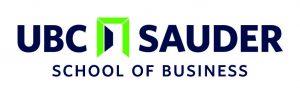 UBC Sauder New Logo