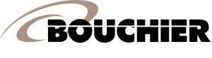 bouchier_logo