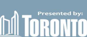 city of toronto_logo2