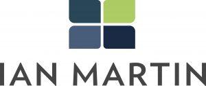 ian martin logo vertical1
