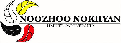 Logo NoozhooNokiiyanLP22