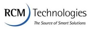 RCM Technologies Canada Corp.