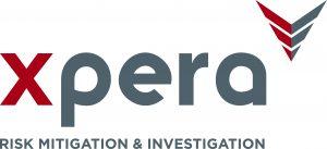 Xpera Logo Name