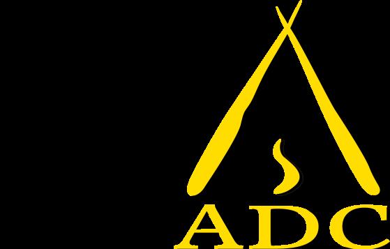 gestion_adc_logo