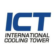 international-cooling-tower-squarelogo