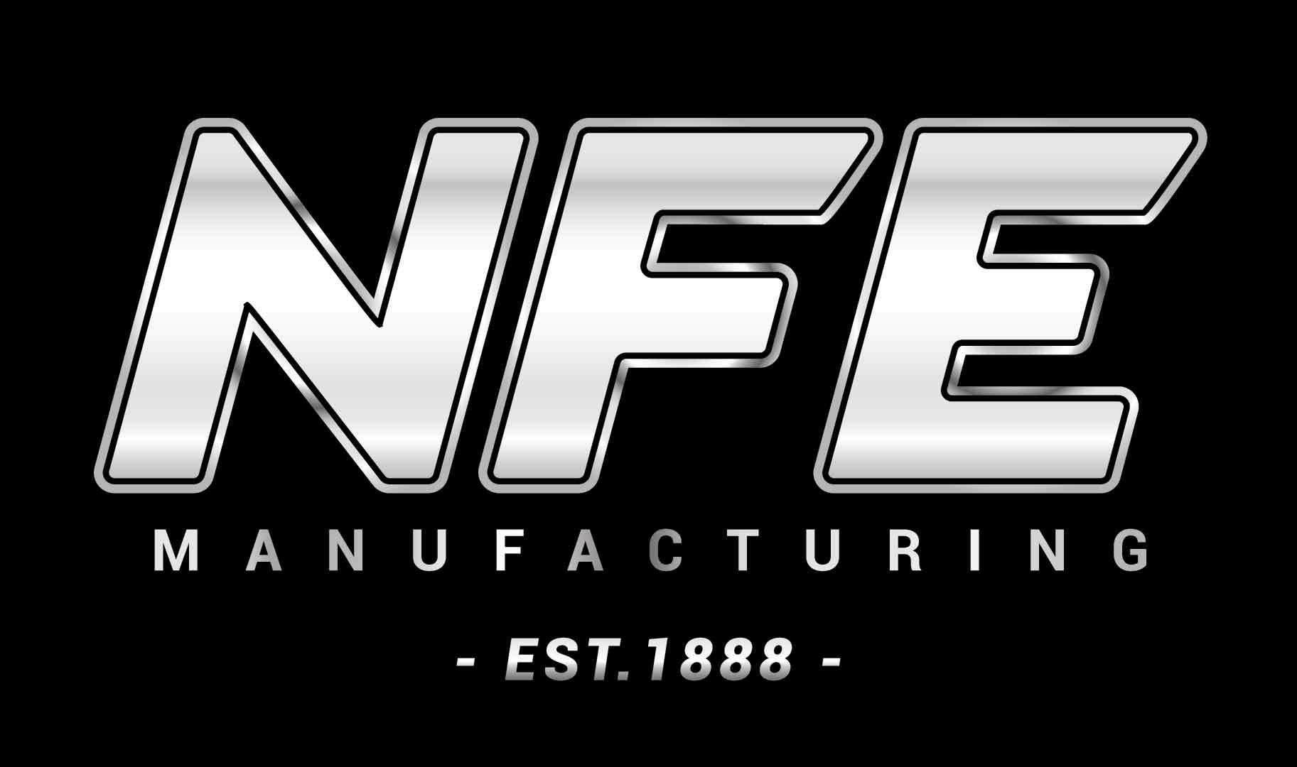 nfe_logo_blk_bg (1)