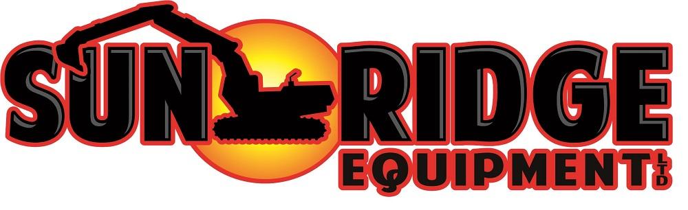 sun_ridge_logo_1000px