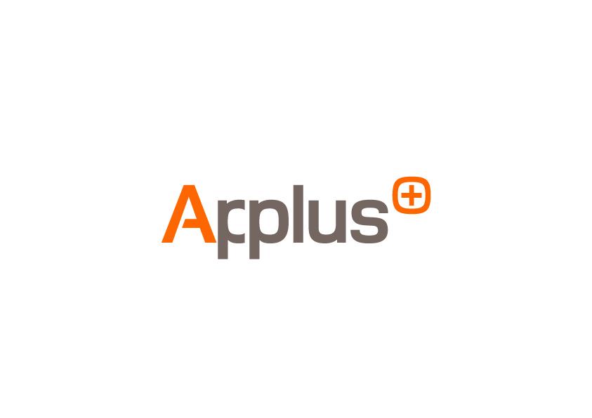 logo__applus__white