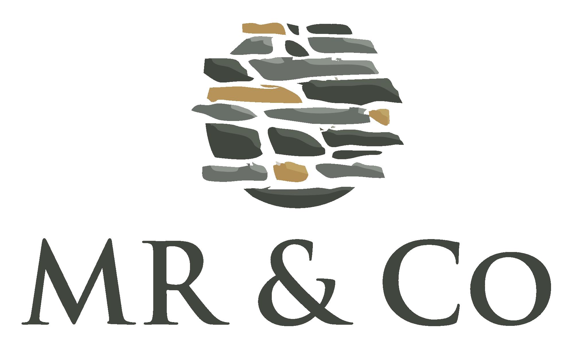 mrco_logo_1 (1)
