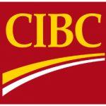 CIBC-logo-01