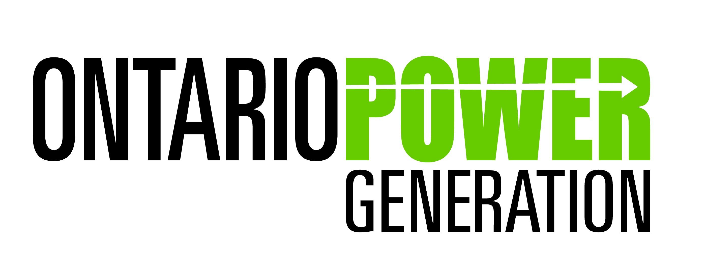 OPG logo_NewGreen_RGB