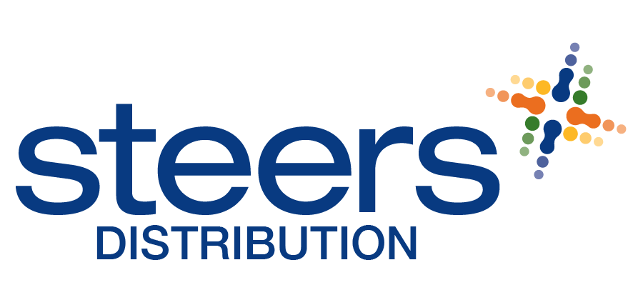 Steers_Distribution_Logo-Clear_Final (002)