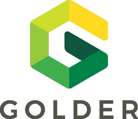 golder_stacked_logo_fullcolor.pdf__copy (1)
