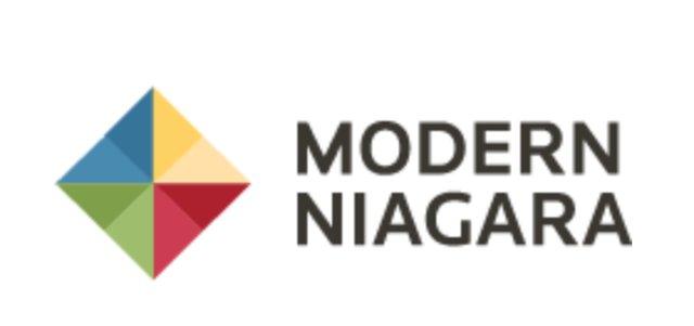mn_logo3
