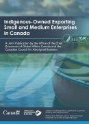 CCAB_GAC Indigenous Exporting SMEs in Canada EN-page-001