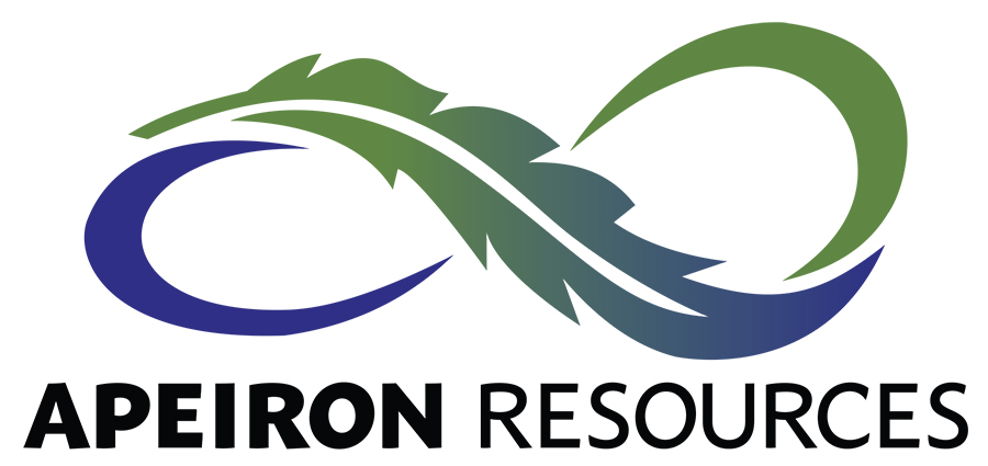 Aperion Resources Logo 2019