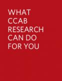 CCAB_ResearchActivitiesMenu