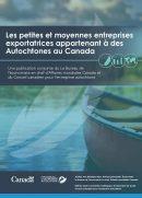 CCEA_AMC PME exportatrices appartenant à des Autochtones au Canada FR-page-001