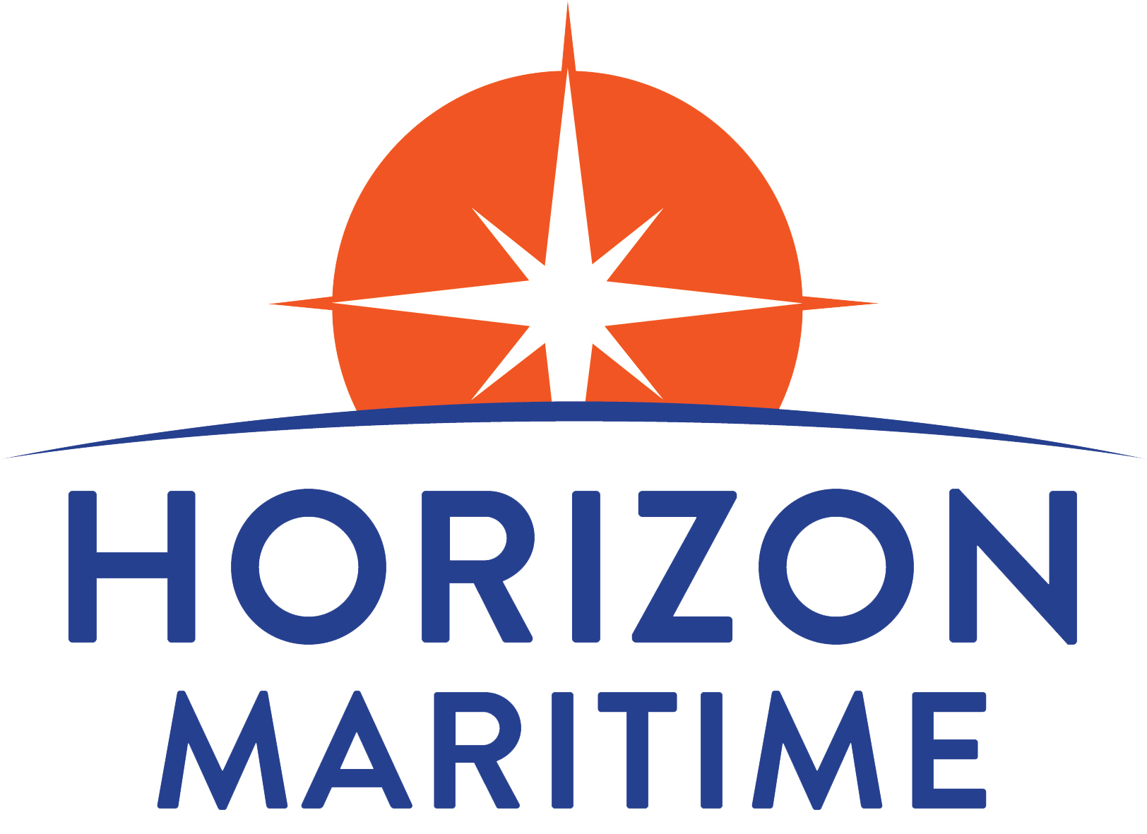 horizon_maritime_services_psd_file (1)