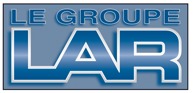 logo__groupe_lar