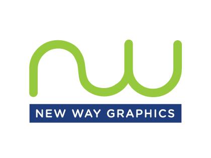 newwaygraphicslogo (2)